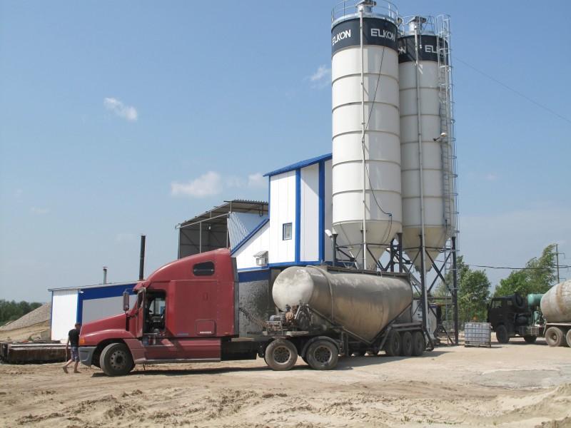 Завод владимир бетон керамзитобетон в15 цена