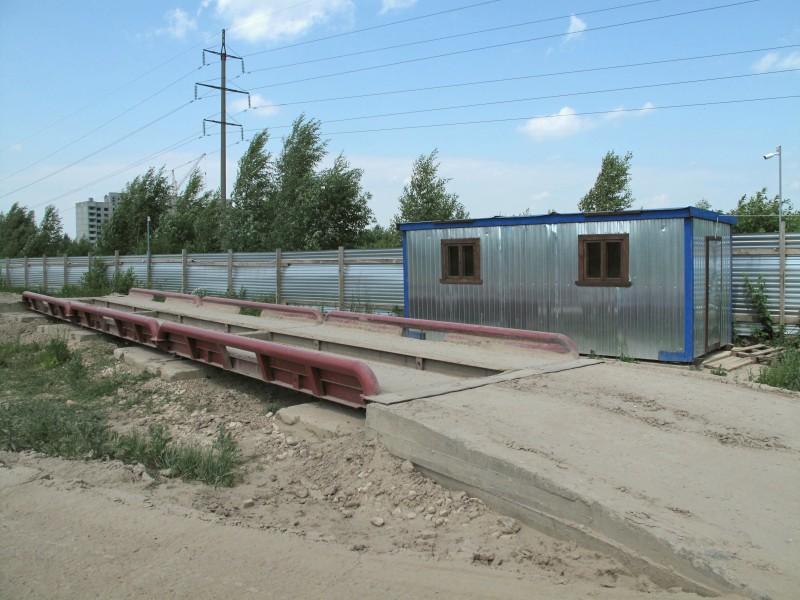 Производство бетон заводов м500 бетон купить