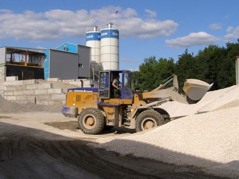 владимир бетонов