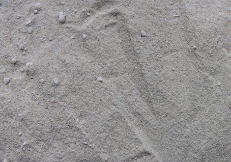 Бетон владимирский цемент от производителя оптом москва